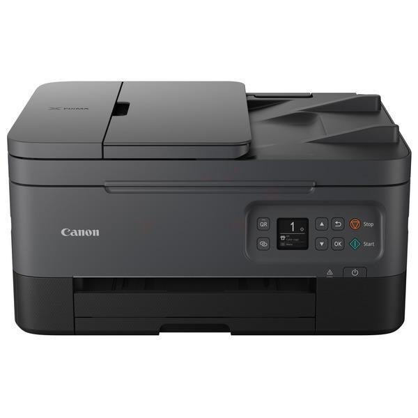 Pixma TS 7400 Series