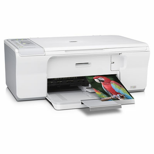 DeskJet F 4240