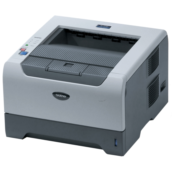 HL-5350