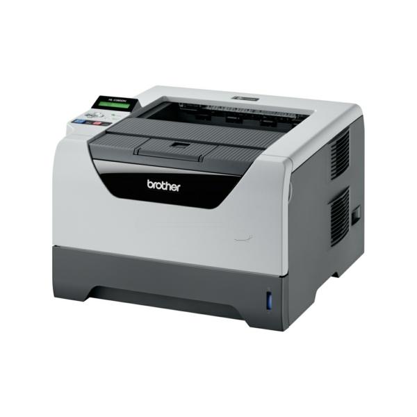 HL-5300 Series