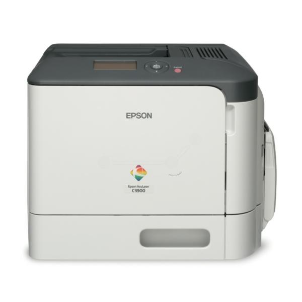 Aculaser C 3900