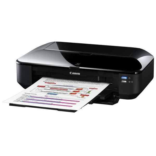 Pixma IX 6500 Series