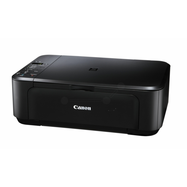 Pixma MG 2100 Series
