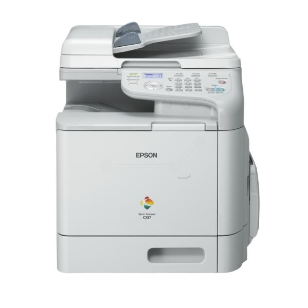 Aculaser CX 37 DN