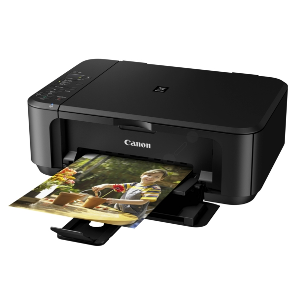 Pixma MG 3200 Series