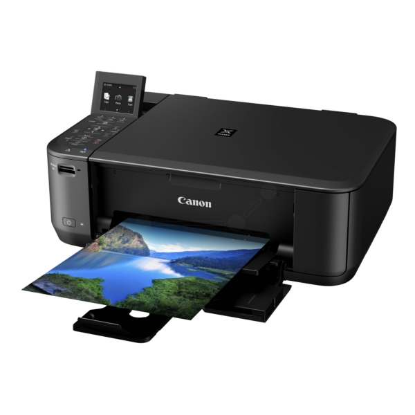 Pixma MG 4200 Series