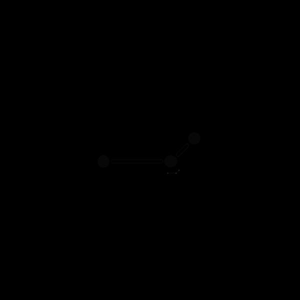 SCX-3401