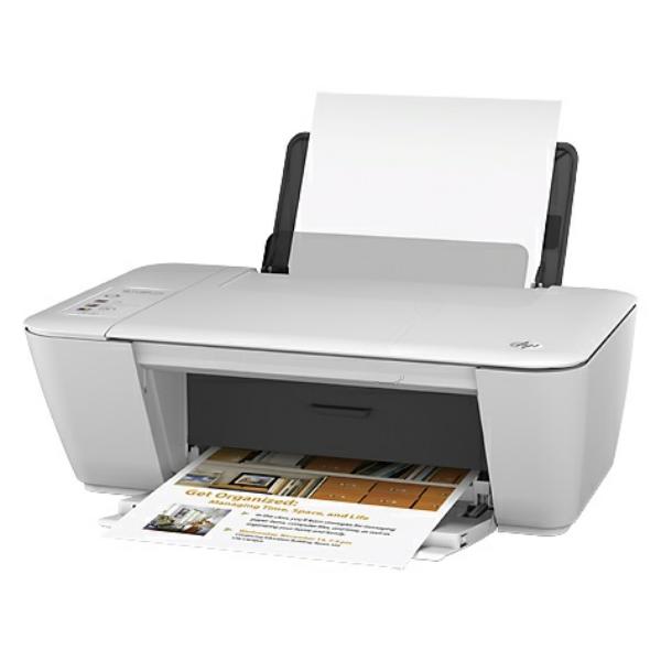 DeskJet 1510