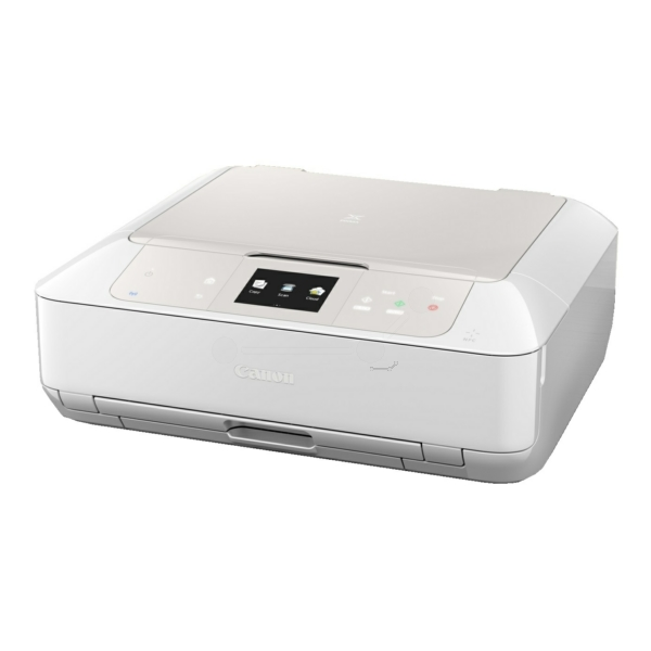 Pixma MG 7500 Series