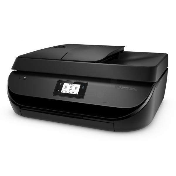 OfficeJet 4650