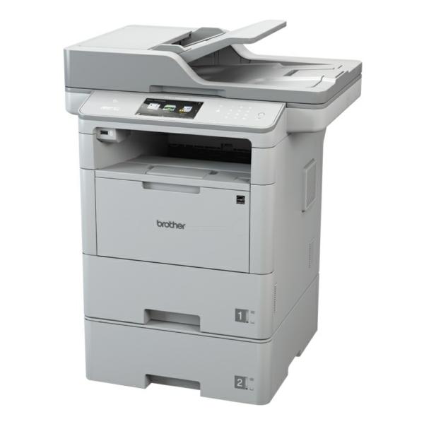 MFC-L 6800 DWT