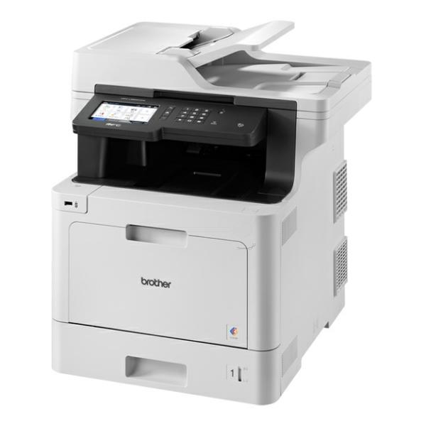MFC-L 8900 CDW