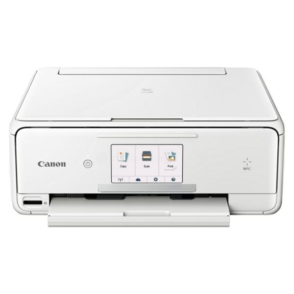 Pixma TS 8051