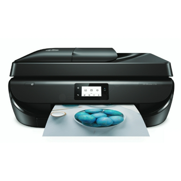 OfficeJet 5232