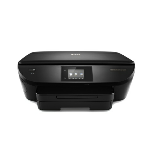 DeskJet Ink Advantage 5645