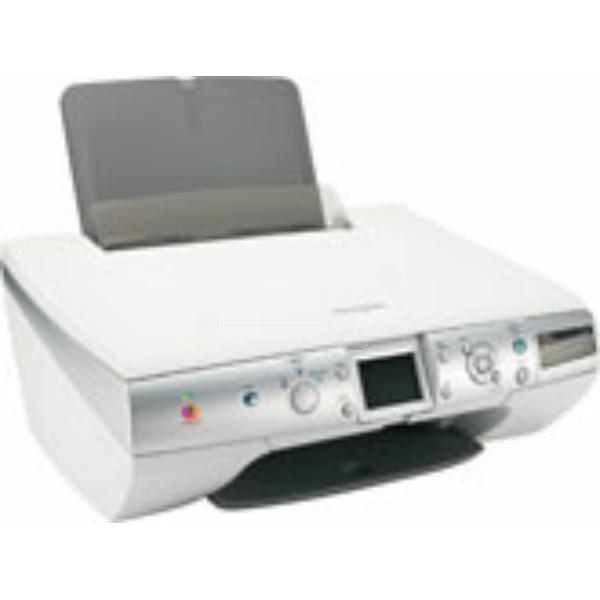 P 6300 Series