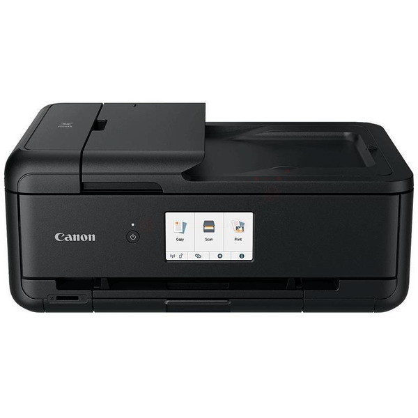 Pixma TS 9500 Series