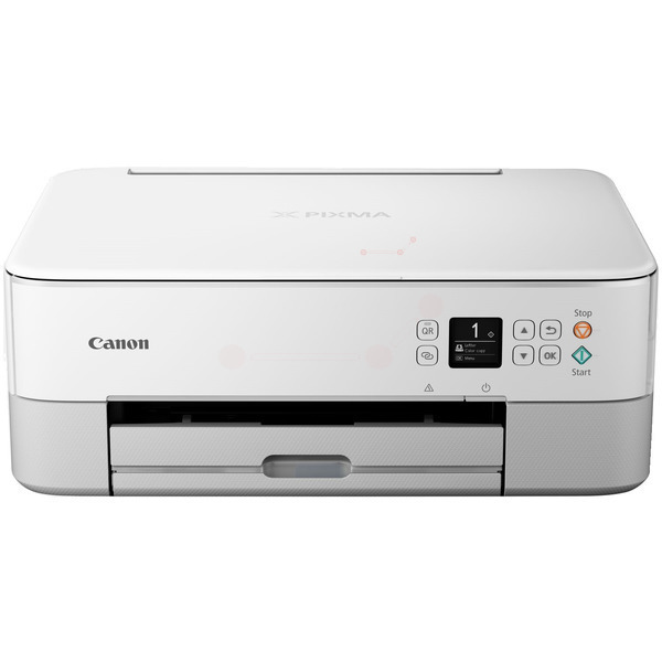 Pixma TS 5300 Series