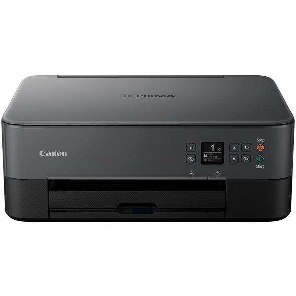 Pixma TS 5350