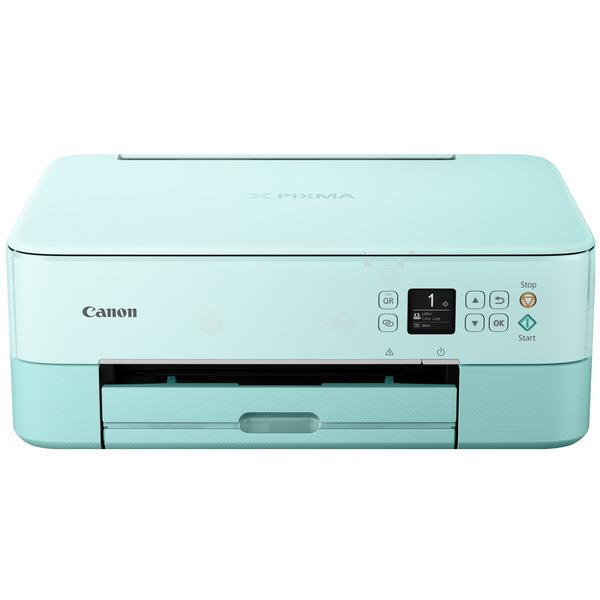 Pixma TS 5353