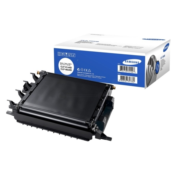 Samsung Transfer-Kit  duplex  CLPT660BSEE