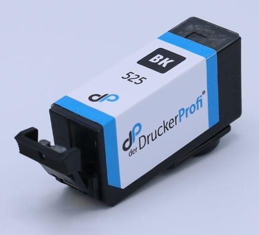 Kompatibel zu Canon PGI-525 PGBK Tinte schwarz 19 ml