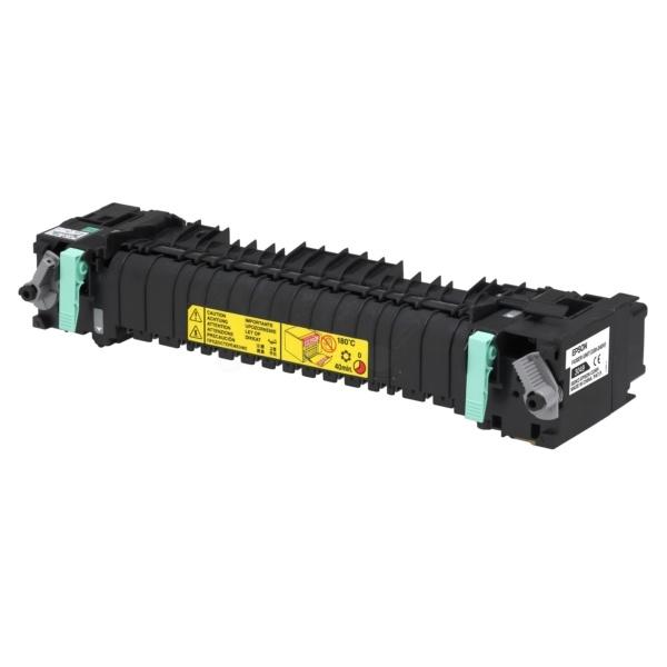 Epson 3049 Fuser Kit