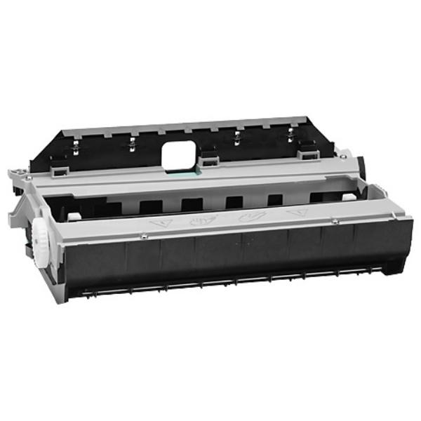HP Resttintenbehälter  B5L09A