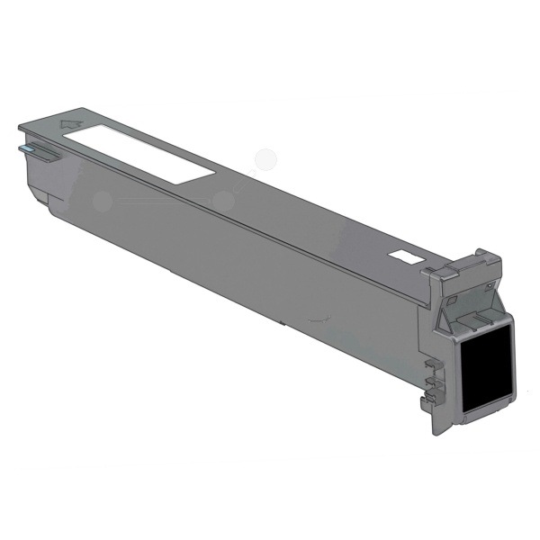 Konica Minolta TN-213 K Toner schwarz