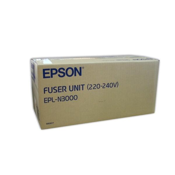 Epson S053017 Fuser Kit