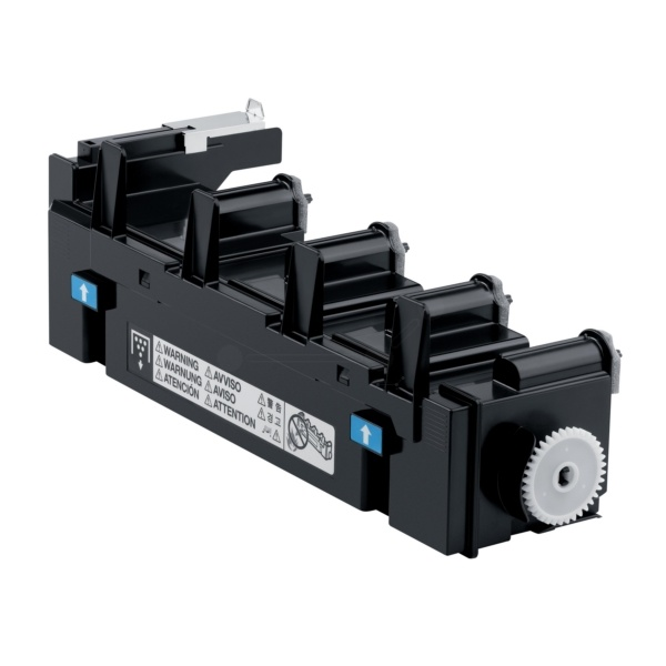 Konica Minolta WB-P03 Resttonerbehälter