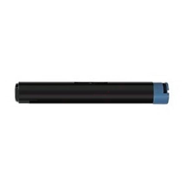 Konica Minolta 30843 Toner schwarz