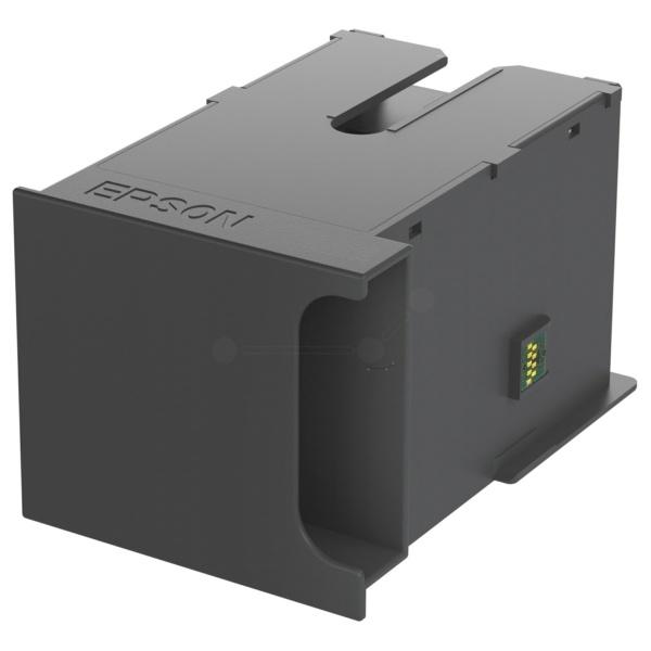 Epson Resttintenbehälter  C13T04D100
