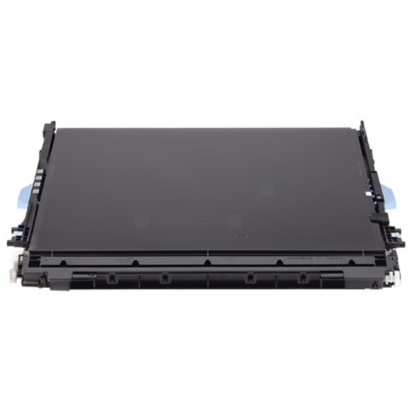 HP Transfer-Kit  CE516A