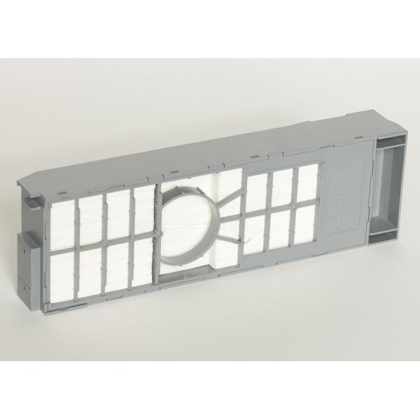 Epson Resttintenbehälter  C13T582000