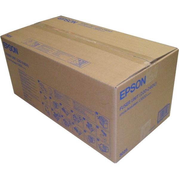 Epson 3025 Fuser Kit