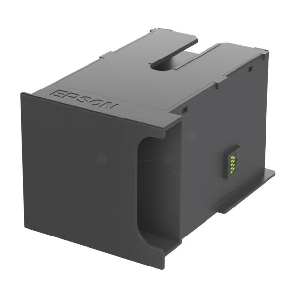 Epson Resttintenbehälter T6710 C13T671000