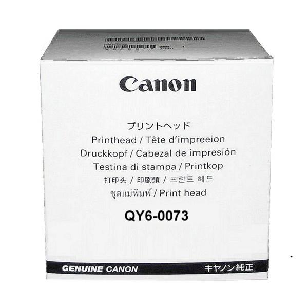 Canon QY60073 Tinte