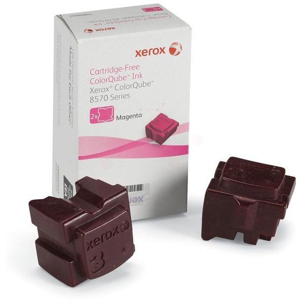Xerox 108R00932 Tinte magenta