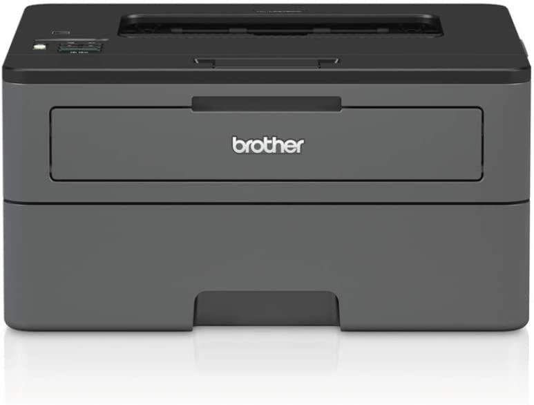 Brother HL-L2375DW S/W Laserdrucker A4/Duplex