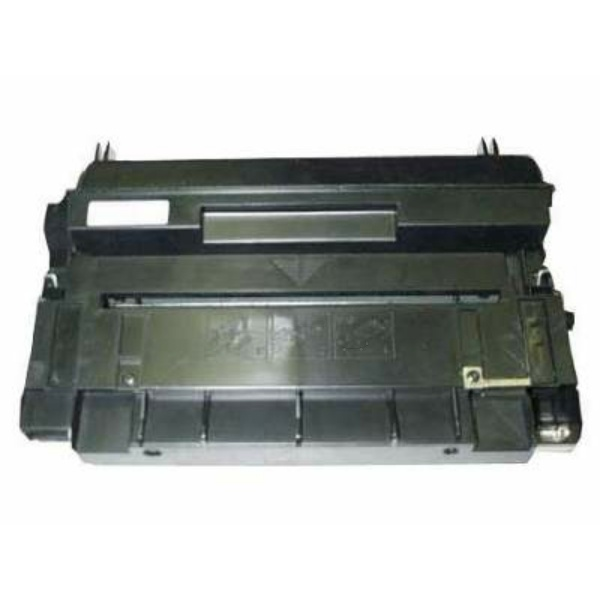 Panasonic UG3313 Tinte schwarz