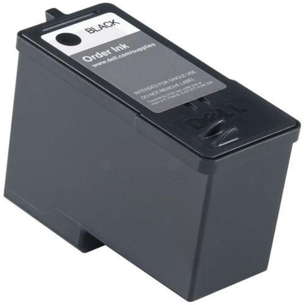 Dell MW175 Tinte schwarz
