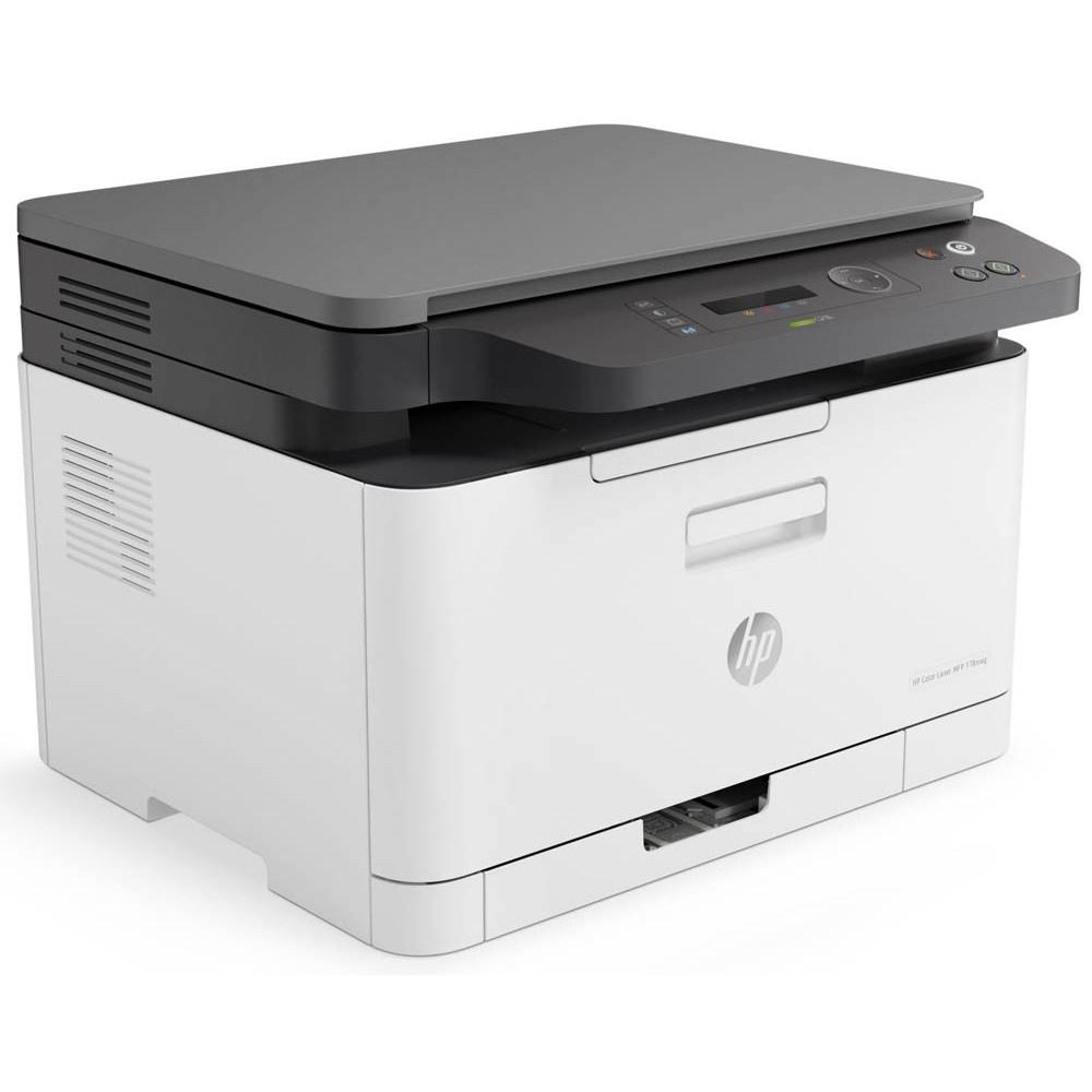 HP Color Laser MFP 178nwg 3 in 1 Farblaser