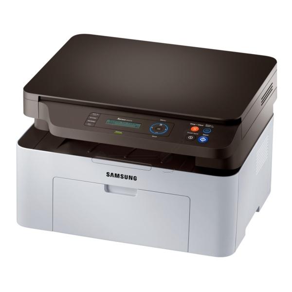 Samsung Xpress M2070W, 3in1 Multifunktions-Laserdrucker
