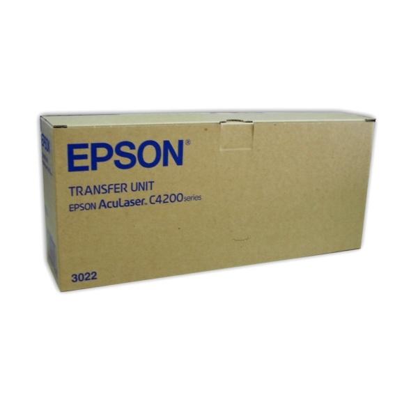 Epson 3022 Transfer-Kit