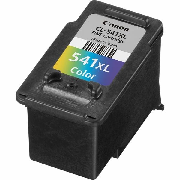 Canon 541 XL Tinte 15 ml