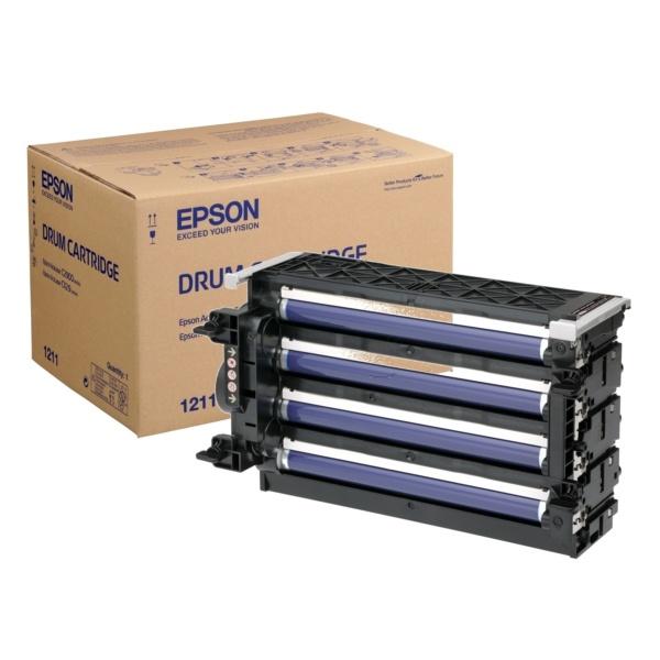 Epson 1211 Drum Kit