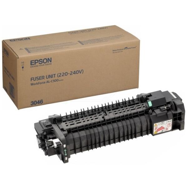 Epson 3046 Fuser Kit