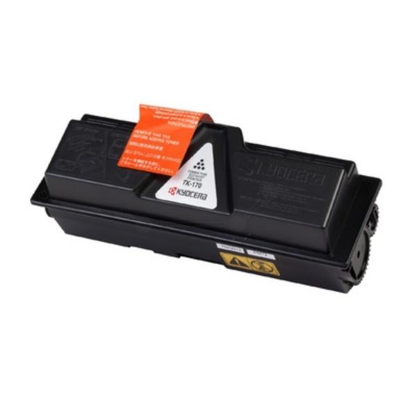 Kyocera/Mita Toner schwarz TK 170 1T02LZ0NL0