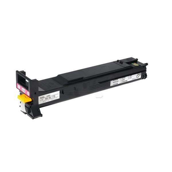 Konica Minolta A06V352 Toner magenta